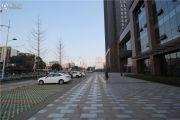 熙城实景图