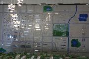 东城人家规划图
