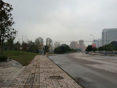广安国际商业中心