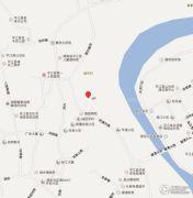 宏远・万汇中心交通图