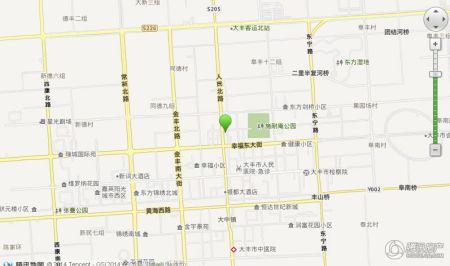 永泰国际广场