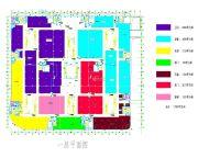 郴州东中央大街17989平方米户型图