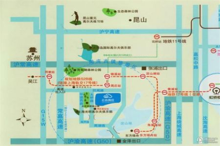 秦皇岛龙云谷景点地点