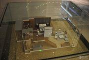 万科云城0室0厅0卫60--76平方米户型图
