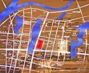 传奇国际广场交通图