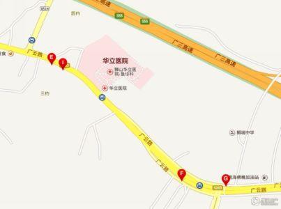 地图 403_300