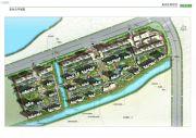 天誉・鱼先生的社区规划图