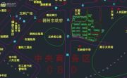 五岭国际交通图