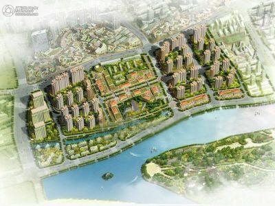 金太湖国际户型图_常发欧风新天地-楼盘详情-无锡腾讯房产